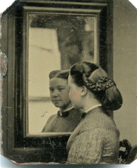 1860s Hairstyles by The 150 Best Images About 1860 S Hairstyles Hair