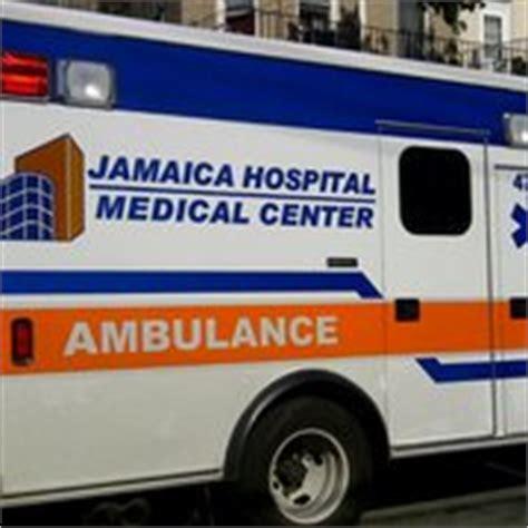 jamaica hospital emergency room number jamaica hospital 24 photos 48 reviews hospitals 8900 wyck expy richmond hill