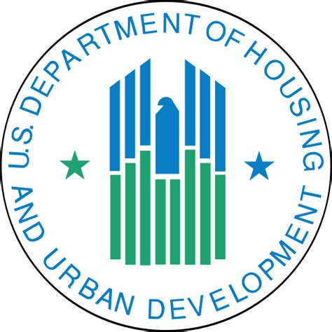 hud proposed new consortia rule comments client services