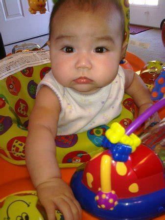 biracial laotians half white and half laotian babycenter