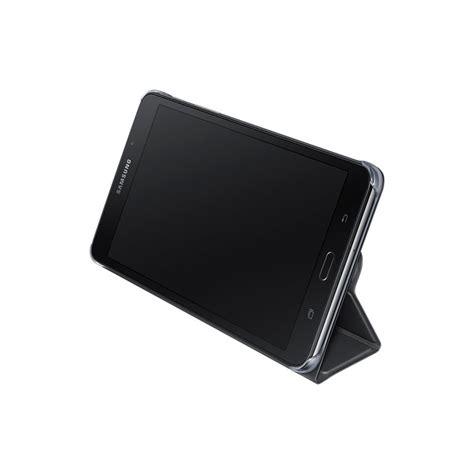 accessori tablet accessori tablet ebook samsung ef bt280 7 flip nero per