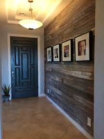 Wood Wall Ideas 17 best ideas about barn wood walls on pinterest barn