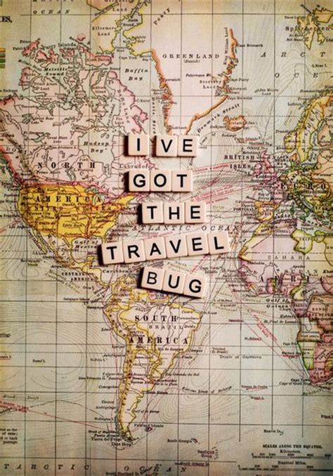 tumblr adventure map travel tumblr google search image 2099189 by lady d