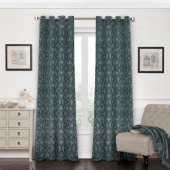 eclipse patricia curtains 27 best images about curtains on pinterest damasks