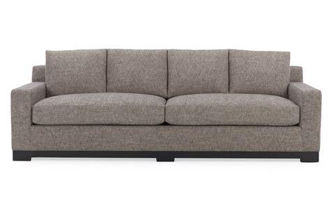 farnichar sofa 100 farnichar sofa furniture sofa in ludhiana