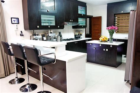 Kramers Kitchen by 5 Ideas To From 5 Kitchens Rl