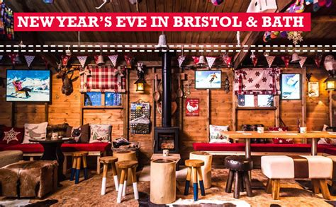 new year bristol uk new year s in bristol bath food drink guides