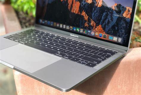 apple macbook air 13 best price macbook pro uk deals apple laptop best price how to