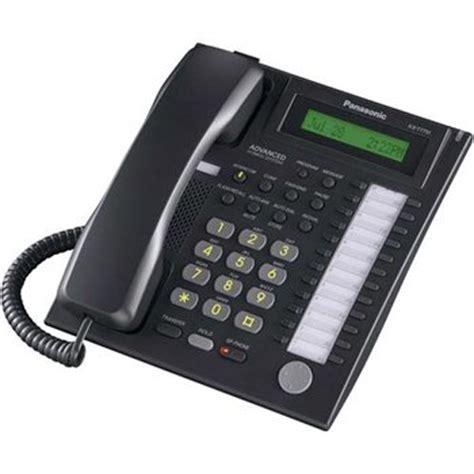 Telepone Wireless Cordless Panasonic Kx Tgc310 Speakerphone panasonic phones panasonic phones corded