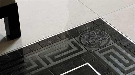 Home Decor Australia by Versace Home Tiles Versace Ceramic Tiles Versace Ceramic Tile