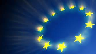 eu academia the european union