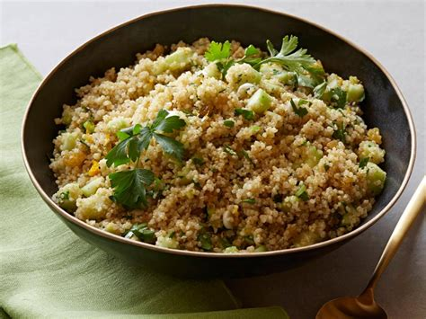 whole grains quinoa recipes healthy whole grain recipes and ideas cooking channel