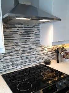Home Depot Kitchen Backsplashes by Tile On Home Depot Tile And Wall Tiles