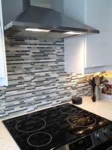 home depot kitchen backsplashes tile on home depot tile and wall tiles