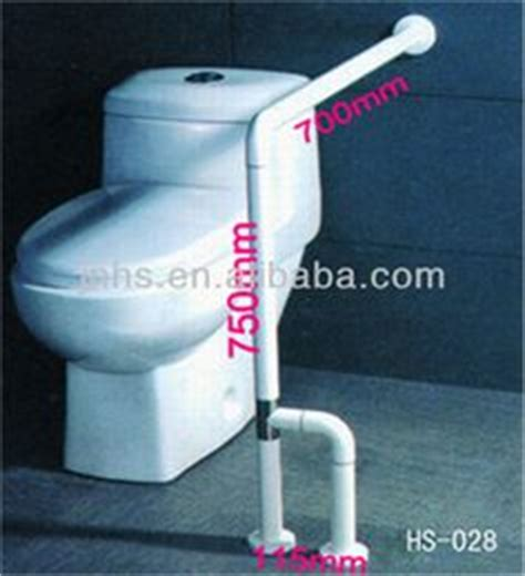 1000 Images About Handicap Bathroom On Pinterest Grab Handicapped Accessories For The Bathroom