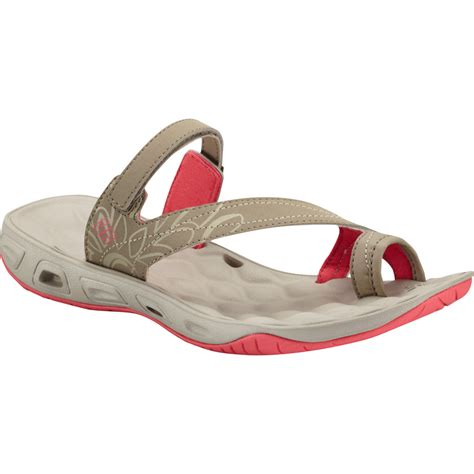columbia sandals columbia vent sandal s backcountry