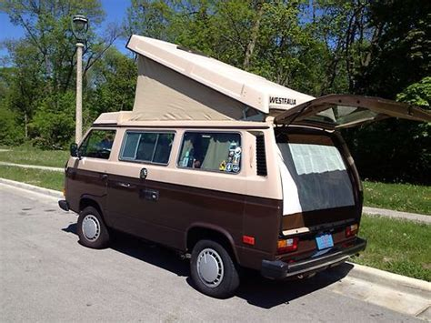 volkswagen vanagon cer service manual pdf used rvs 1984 vw vanagon purchase