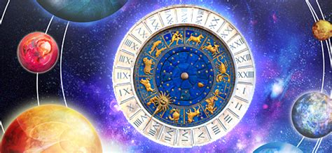 Free Tarot Astrology Numerology Palmistry And Psychic | free tarot astrology numerology palmistry and psychic