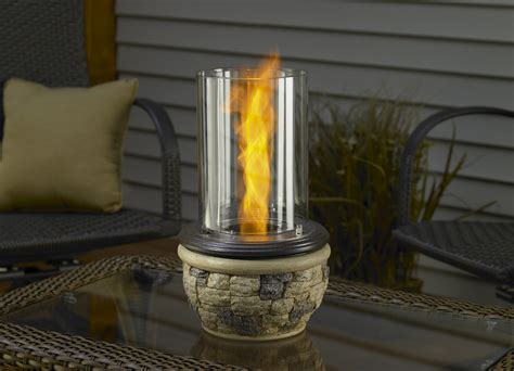 Gel Firepit Gel Fuel Safety Venturi 174 Gel Fuel Vs Pourable Ethanol Fuels