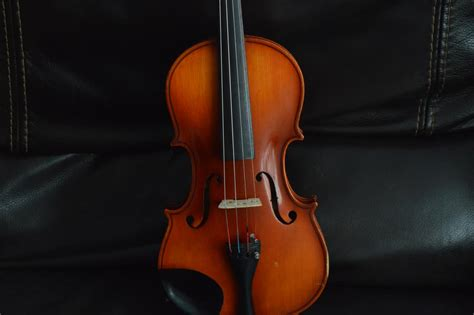 Suzuki Violins For Sale by Suzuki 1 2 Size Violin Price Reduced Reverb