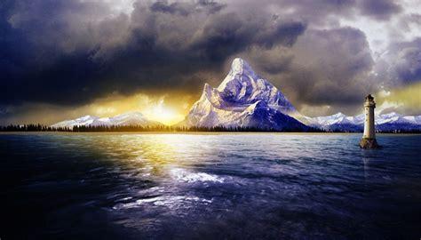 imagenes sorprendentes e increibles imagenes increibles de la naturaleza imagenes de