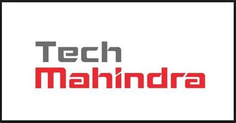 tech mahindra recruitment for freshers 2014 tech mahindra walk ins for freshers exp 2014 dot net