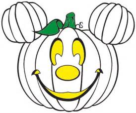 mickey mouse pumpkin faces mickey pumpkin picture mickey pumpkin image mickey