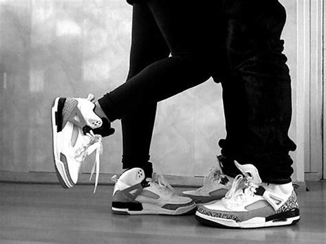 25 best ideas about matching jordans on baby