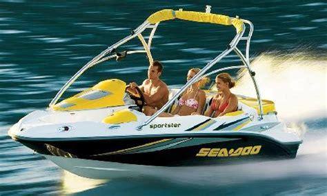 seadoo boat pics seadoo jet boat summer 2012 bucket list pinterest