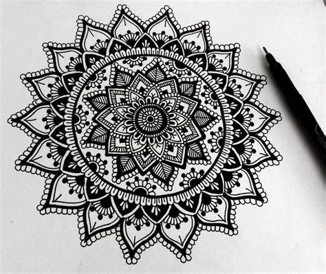 doodle do mandela 25 best ideas about key drawings on key lock