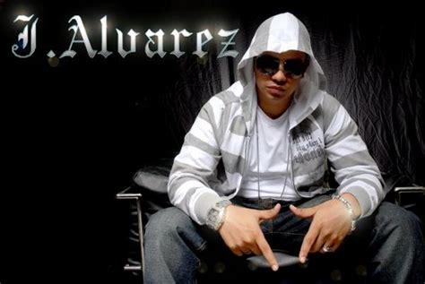 J Alvarez Calendario Fondos Para J Alvarez
