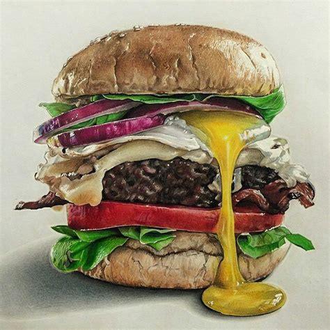 Food Drawing Pen Pencil Makanan Harga best 25 pencil ideas on sketch ideas