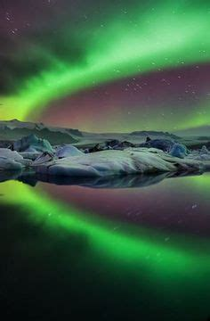 best time of year for northern lights 1000 images about europe on pinterest lonely planet