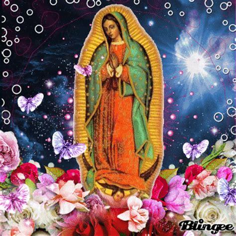 imagenes perronas de la virgen felidades virgencita te amo fotograf 237 a 127181248