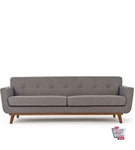 compra divani compra il divano 70 vintage da 999 187 thecrazyfifties es