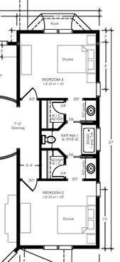 jack and jill bathroom floor plan help with main bath floorplan bathrooms forum