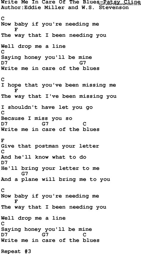 Letter Rap Song High Quality Custom Essay Writing Service How To Write Your Own Rap Song 2017 09 29