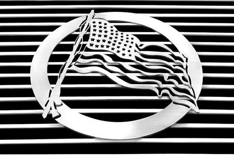 Emblem Grill car truck grille emblems custom grille badges carid