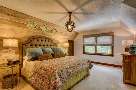 interior decorator boise rustic interior designer boise rustic interior decorator