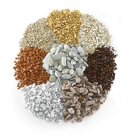 gravel color pea gravel patio landscape ideas pea gravel colors pea
