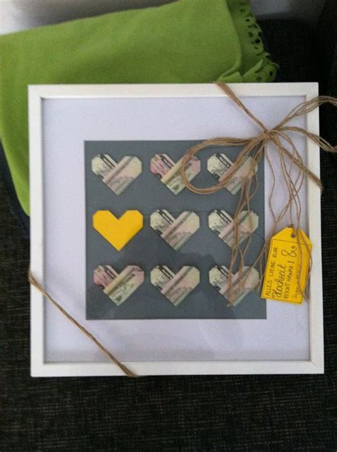 25  best ideas about Wedding money gifts on Pinterest