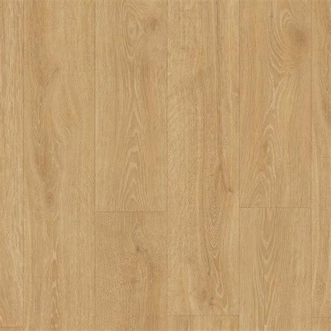 quick step laminate majestic quick step majestic woodland oak natural mj3546 laminate flo