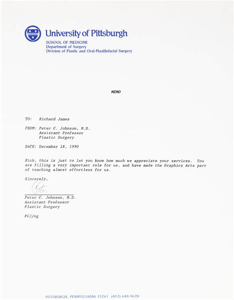Reference Letter Graphic Designer richard experience