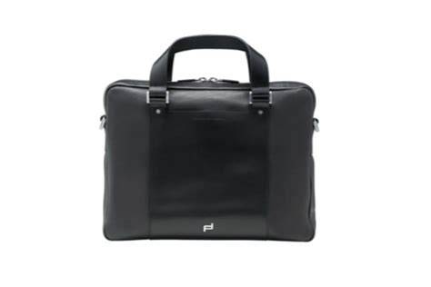 porsche gifts for him timeless gifts for him porsche design luxury topics