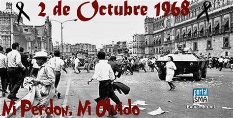 imagenes movimiento estudiantil 1968 movimiento estudiantil de 1968 en m 233 xico