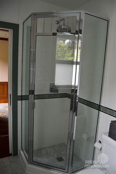 1930 bathroom design s 1930s bathroom remodel and retro