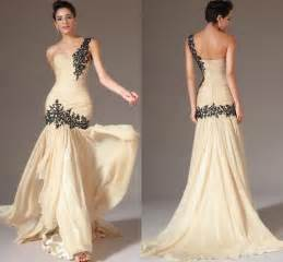 color prom dress color prom dress and choice 2016 fashion gossip