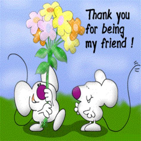 thanks for being my friend template cards an electrifying thanks to you free thank you ecards