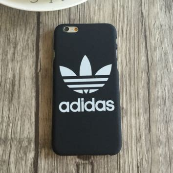 Cover Adidas Black shop adidas iphone 5 cover on wanelo