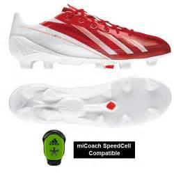 Adidas g65301 f50 adizero messi youth adidas f50 soccer cleats